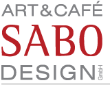 Kunstcafé in Kempen am Niederrhein – Sabo Art and Café