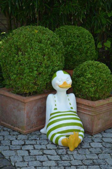 In&Outdoor, SABODesign, Emil
