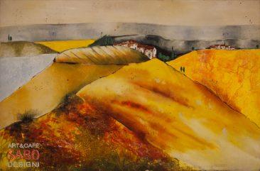 Sofia Fischer, 120 x 80, Preis auf Anfrage