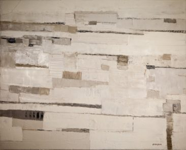 SABODesign, Andrea Ottenjann, 100x80, Leinwand