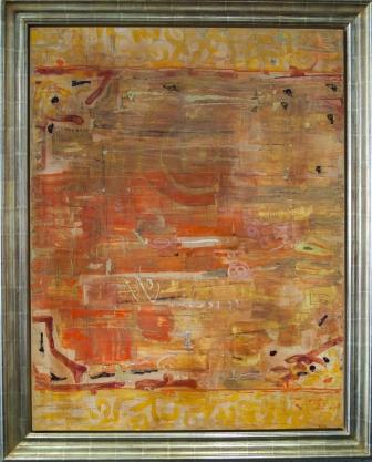 SABODesign, Rose Richter-Armgart, 105 x 135, 3.950,- €