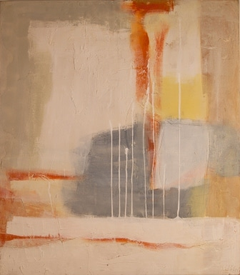 SABODesign, Jennifer Schäfer, 70 x 80, 750,- €