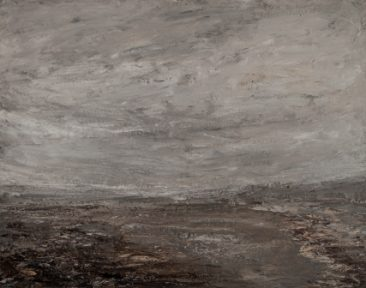 Marlies Witte, 120 x 95, 1.950,- €