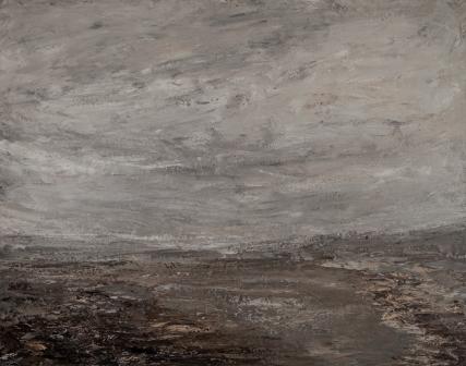 SABODesign, Marlies Witte, 120 x 95, 1.950,- €