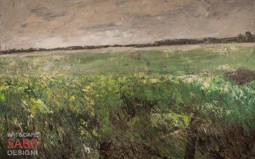 Marlies Witte, 150 x 95, Preis auf Anfrage