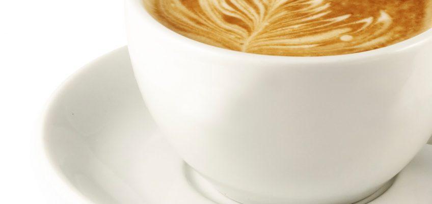 Café jeden 1. Samstag im Monat geöffnet!